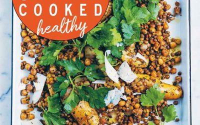 Slow Cooked Healthy van Ross Dobson (100 gezonde gerechten uit de slowcooker)