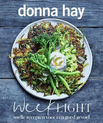 WeekLight van Donna Hay